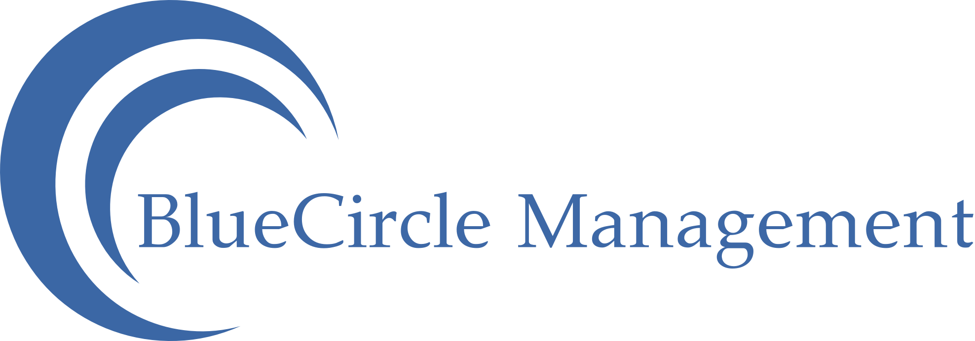BlueCircle Management